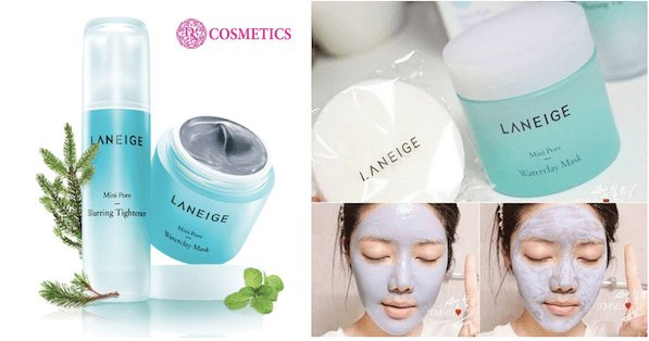 mat-na-dat-set-se-khit-lo-chan-long-laneige-mini-pore-water-clay-mask