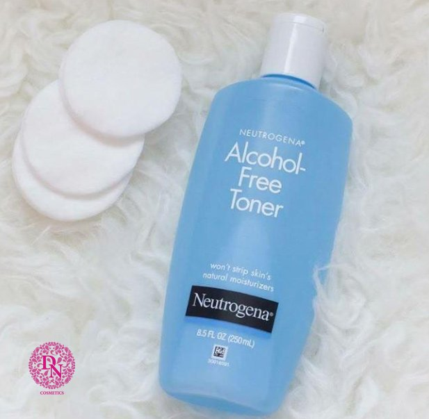 neutrogena-alcohol-free-toner